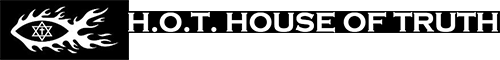 H.O.T. House of Truth